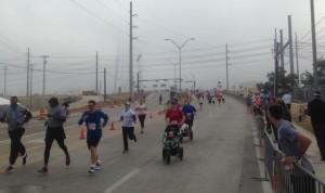 Running_The_Race