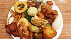 chinese_buffet